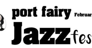 Port Fairy Jazz Festival 2019 Jazzespresso Revista Jazz