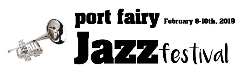 Port Fairy Jazz Festival 2019 Jazzespresso Revista Jazz