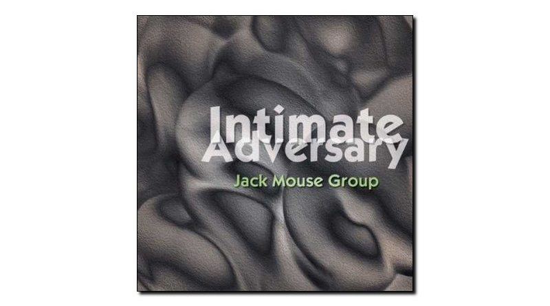 Jack Mouse Group Intimate Adversary Tall GrassJazzespresso Magazine