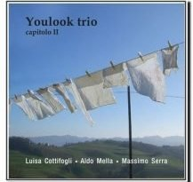 Capitolo II Youlook trio