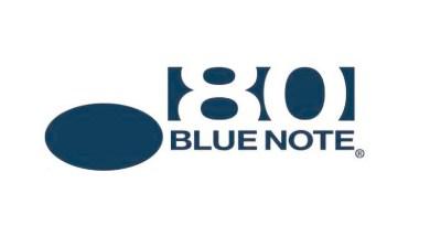 Blue Note Records Vinyl Reissue Series Jazzespresso Jazz Magazine
