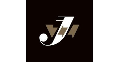 Jazzablanca Festival 2019 Jazzespresso Revista Jazz