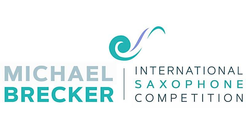 Michael Brecker Saxophone Competition Jazzespresso Jazz Magazine