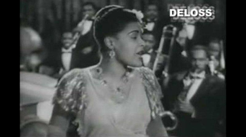 Rock Roll Roots Jazz Influence YouTube Video Jazzespresso 爵士雜誌