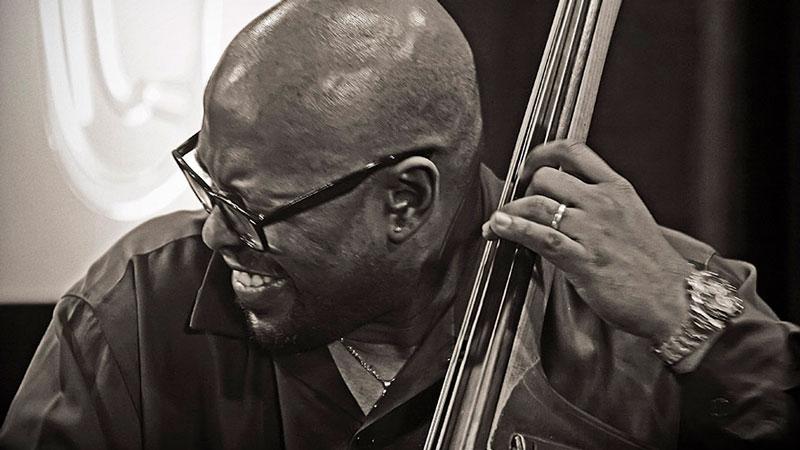 Saint Lucia Jazz Festival Jazzespresso Revista Jazz