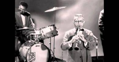 Louis Armstrong Sweet Georgia YouTube Video Jazzespresso 爵士雜誌