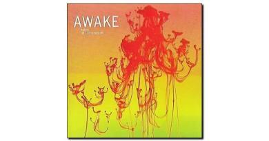 Awake Aubes et Crepuscules Jazz&People 2019 Jazzespresso 爵士雜誌