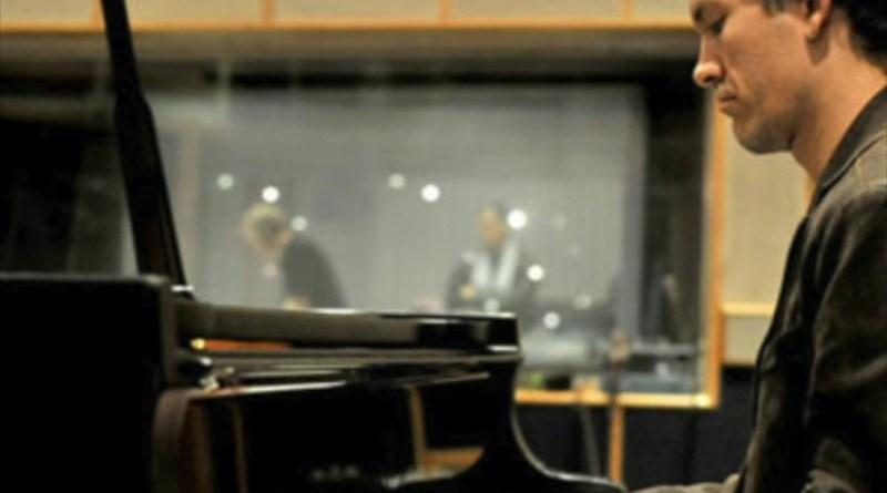 Brad Mehldau Blackbird London YouTube Video Jazzespresso Magazine