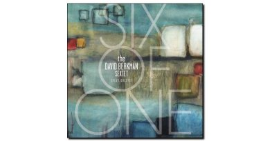 David Berkman Six of One Palmetto 2019 Jazzespresso 爵士雜誌