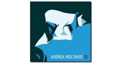 Andrea Molinari 51 Ropeadope 2019 Jazzespresso Magazine