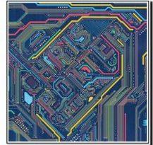 Chris Potter - Circuits
