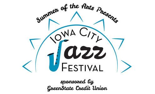 Iowa City Jazz Festival Jazzespresso Jazz Magazine