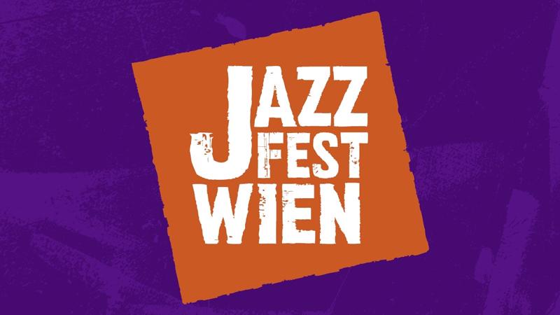 Jazz Fest Wien Festival 2019 Jazzespresso Revista Jazz