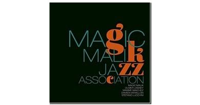 Magic Malik Jazz Association Jazz & People 2019 Jazzespresso Revista