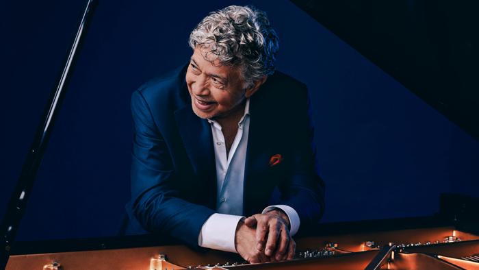 Monty Alexander Jazz Fest Jazzespresso Revista Jazz