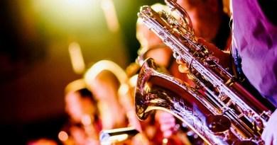 Standard Bank Joy Of Jazz Jazzespresso Revista Jazz
