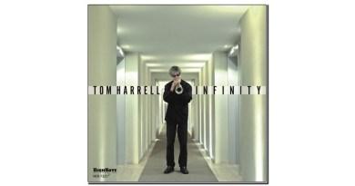 Tom Harrell Infinity HighNote 2019 Jazzespresso 爵士杂志