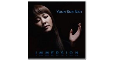 Youn Sun Nah Immersion Warner 2019 Jazzespresso 爵士杂志