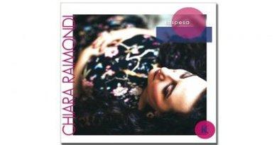 Chiara Raimondi You Must Believe in Spring YouTube Video Jazzespresso 爵士杂志