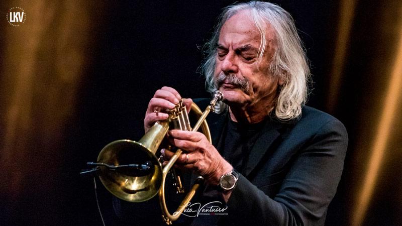 Jazzmi Milan 2019 Jazzespresso Jazz Magazine Europe