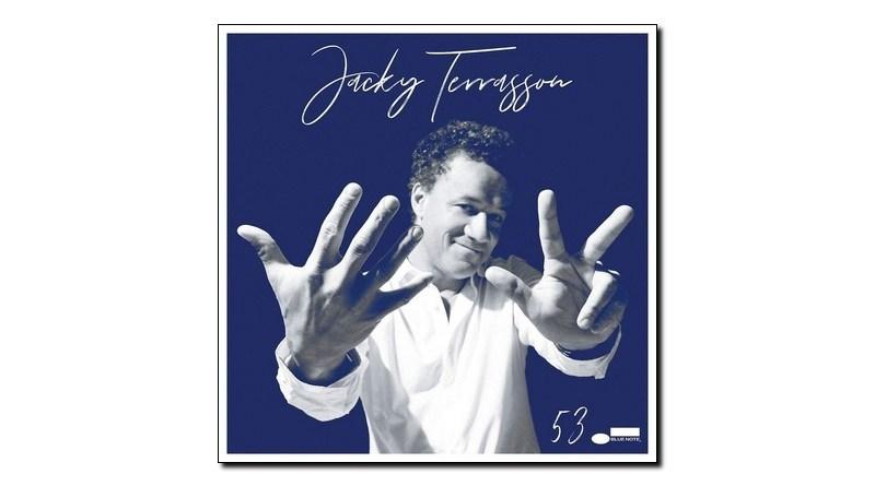 Jacky Terrasson 53 Blue Note 2019 Jazzespresso 爵士雜誌