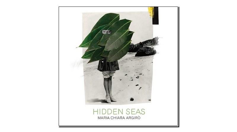 Maria Chiara Argirò Hidden Seas Cavalo 2019 Jazzespresso Jazz Magazine