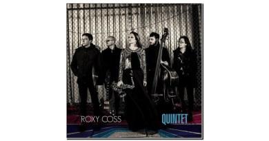 Roxy Coss Quintet Outside In 2019 Jazzespresso 爵士杂志