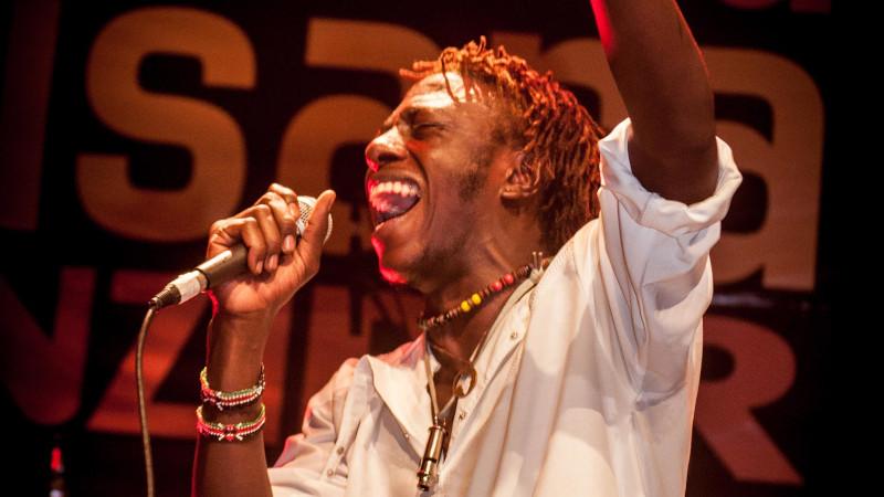 非洲智慧之聲音樂節(Sauti Za Busara)Jazzespresso 爵士雜誌