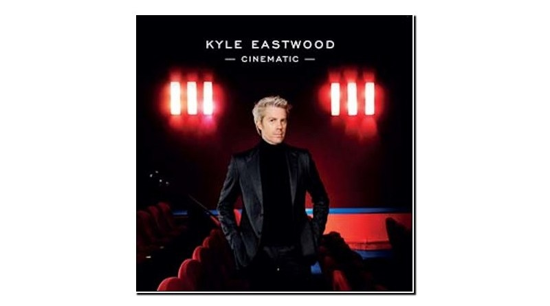 Kyle Eastwood Cinematic Discograph 2019 Jazzespresso Revista Jazz