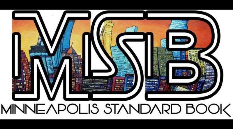 Minneapolis Electric Sheep Alphabet Street YouTube Video Jazzespresso Mag