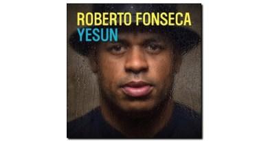 Roberto Fonseca Yesun Mack Avenue 2019 Jazzespresso 爵士雜誌