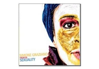 Simone Graziano <br/> Sexuality <br/> AUAND, 2019