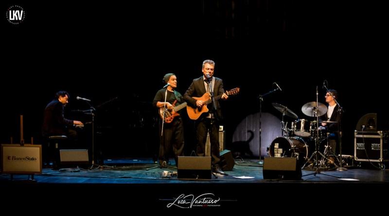 Meira Hallen Bellinzona Luca Vantusso 2019 Jazzespresso