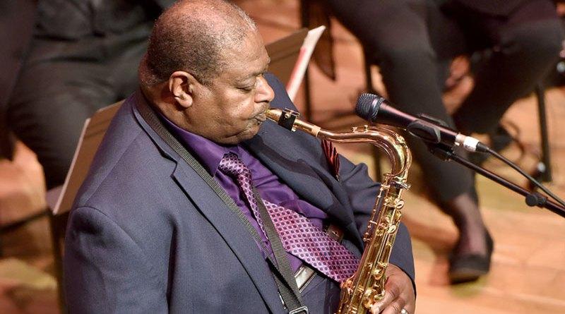 布里斯托尔国际爵士与布鲁斯音乐节 Jazzespresso 爵士杂志