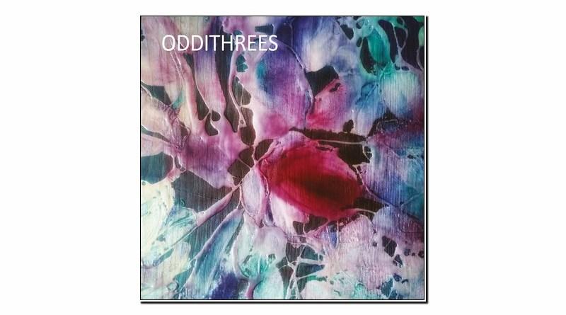 Oddithrees Oddithrees Emme Record Label 2019 Jazzespresso 爵士雜誌