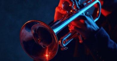 River Jazz Festival 2020 Jazzespresso Jazz Magazine