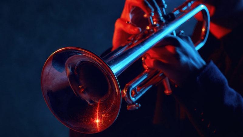 River Jazz Festival 2020 Jazzespresso Revista Jazz