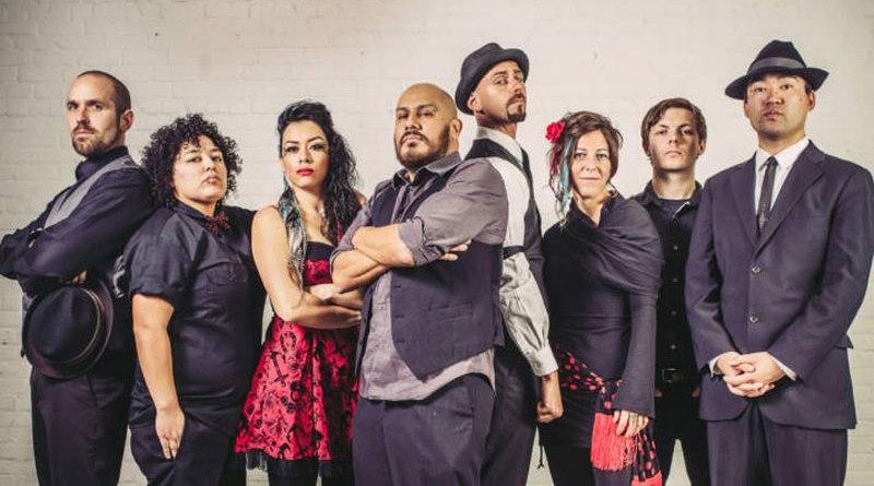 San JoseJazz Winter Fest Jazzespresso Revista Jazz