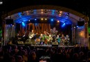 Luca Vantusso: Blues Swingers at JazzAscona