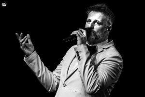 Vik y los doctores de Jive reportaje 2019 Luca Vantusso Jazzespresso
