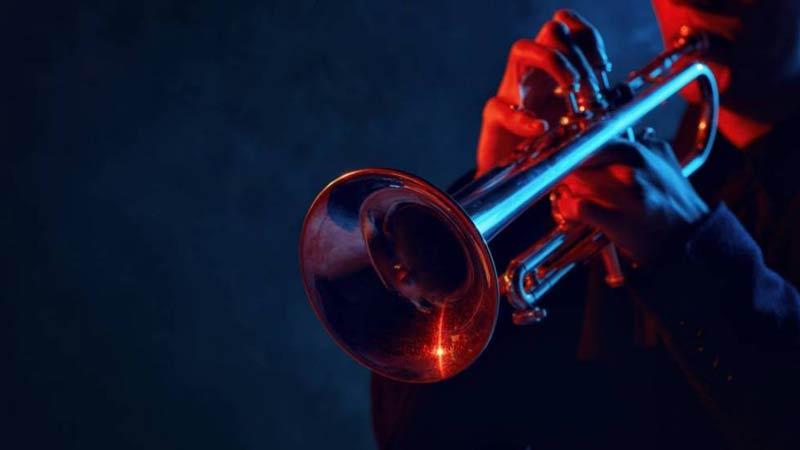 Djangofollies Festival 2020 Jazzespresso Revista Jazz