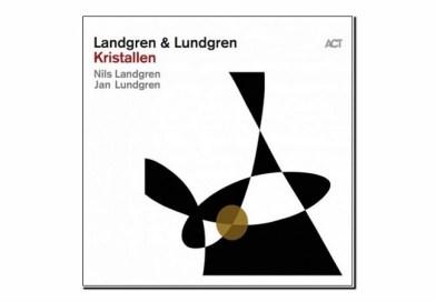 Landgren, Lundgren <br/> Kristallen <br/> ACT, 2020