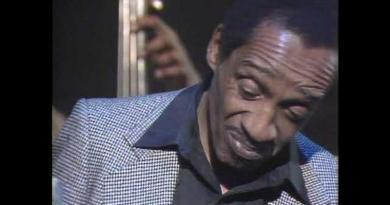 Milt Jackson Ray Brown Quartet YouTube Video Jazzespresso Magazine
