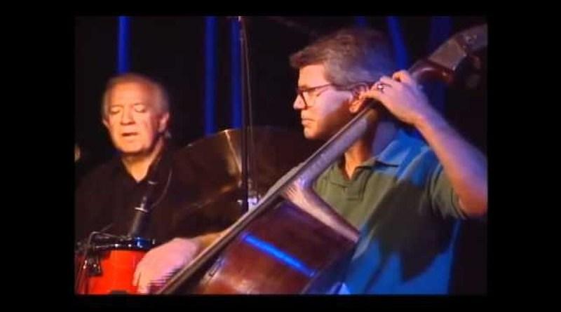 Joe Pass Satin Doll YouTube Video Jazzespresso 爵士雜誌