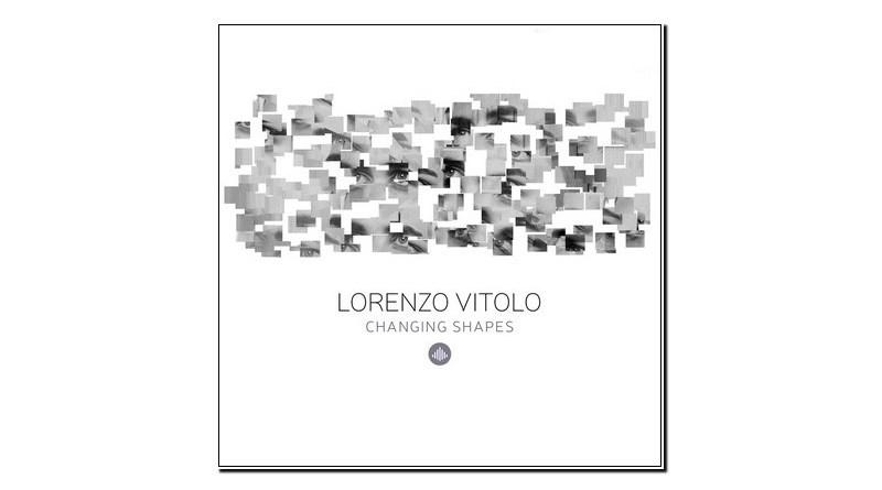 Lorenzo Vitolo Changing Shapes Challenge 2020 Jazzespresso 爵士杂志