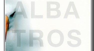 Norbert Dalsass & E-Volution – Albatros