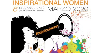 Inspirational Women Elegance Café Jazzespresso