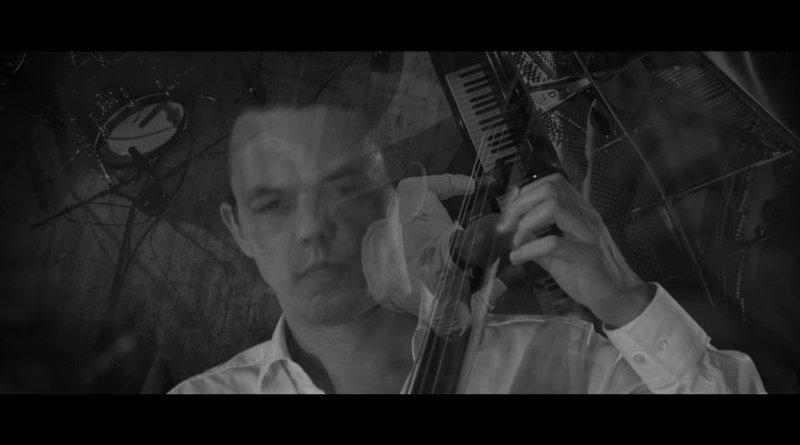 Aaron Diehl Trio Piano Etude No. 16 YouTube Video Jazzespresso Revista