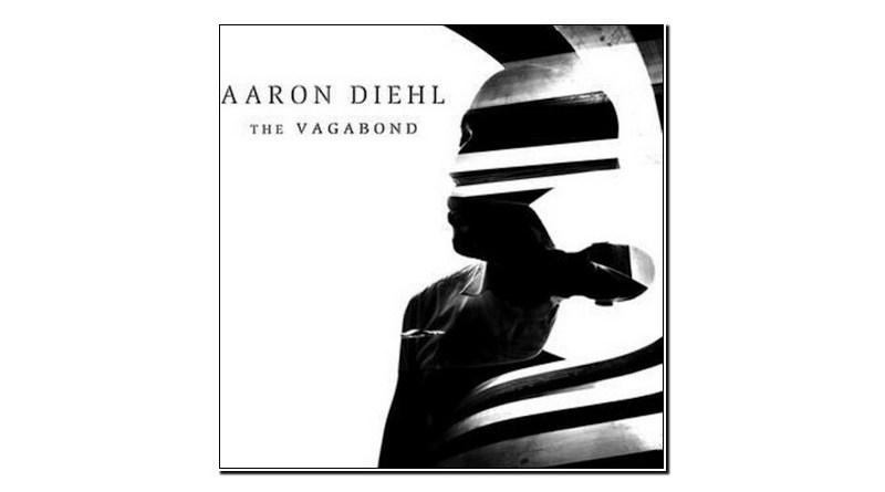 Aaron Diehl Trio The Vagabond Mack Avenue 2020 Jazzespresso Mag