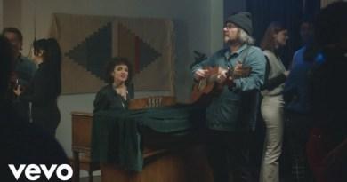 Norah Jones I'm Alive YouTube Video Jazzespresso 爵士雜誌